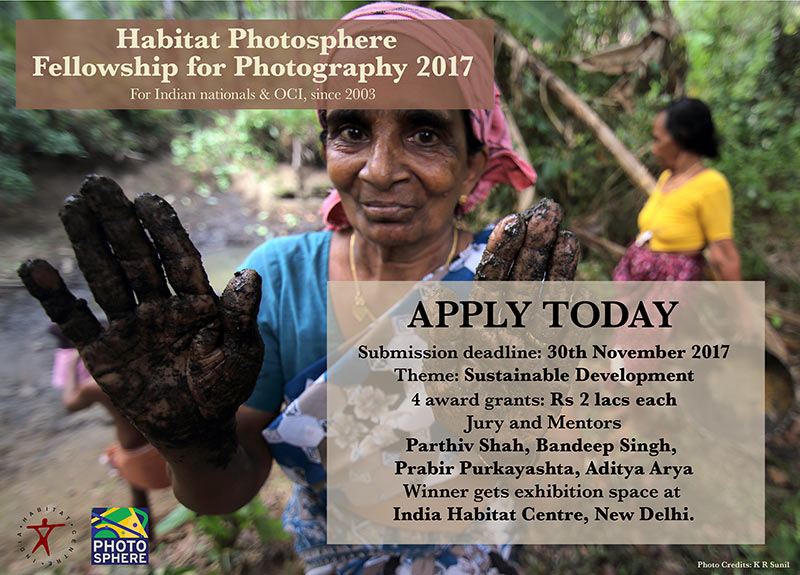 https://www.indiahabitat.org/vag/page?view=fellowshipforphotography